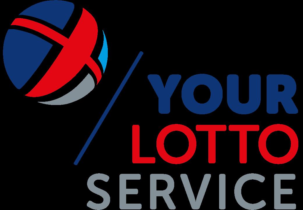 Lottoservice