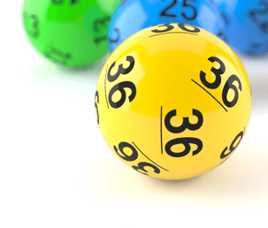 EuroMillions - play in a EuroMillions lottery syndicate managed by Yourlottoservice