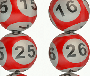 Your Lotto Service offers National Lottery Syndicates
